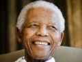Nelson Madela, Former South African President and anti-apartheid icon, does at 95.