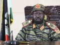 South Sudan coup d'état and resulting wave of violence leave 1000 dead so far.