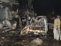 Sectarian Violence: At least 93 people were killed and 120 wounded in Alamdar, Quetta, twin bombing on January 10. A majority of the people killed in the blasts belonged to the Hazara Shia community.The banned Lashkar-i-Jhangvi has claimed responsibility.
