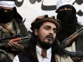 Hakimullah Mehsud, leader of the Pakistani Taliban, killed by US drone in North Waziristan.