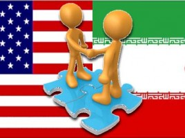 US, Iran shift to working relationship