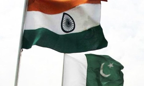 Why Indian public is delusional on Pakistan