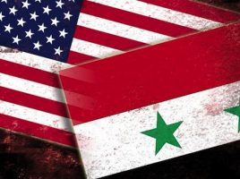 America's True Role in Syria