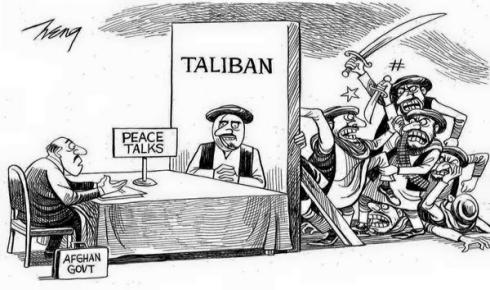 afghan-taliban-peace-talks