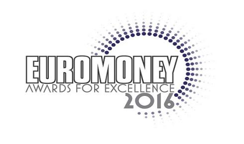 euromoney-awards-2016
