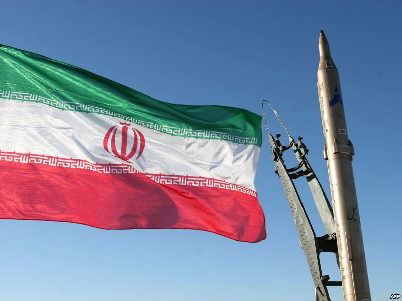 Looking Back: Compliance Versus Bargaining - An Implication of the Iran Nuclear Deal