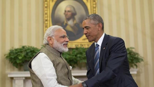 India hopes NSG committee meeting will brighten its entry prospect