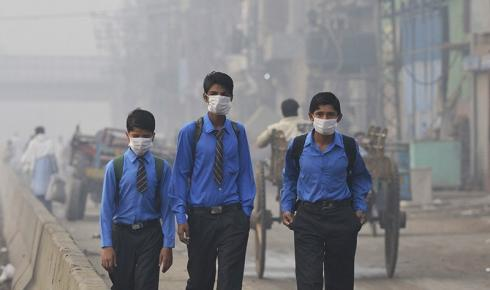 lahore-air-pollution-cover