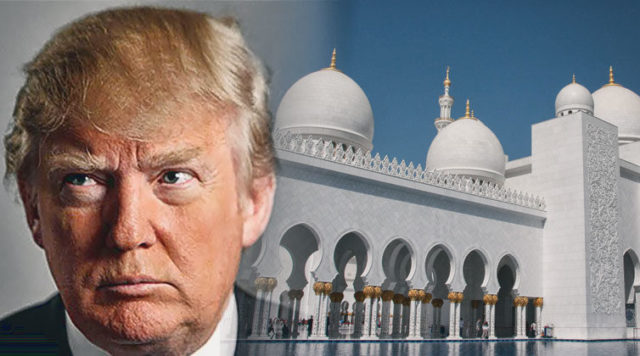 "The Rise of Trump and Its Global Implications – ""Radical Islamic Terrorism"": What's in a Name?"