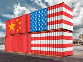 Warfare not likely but US-China trade tensions will rise