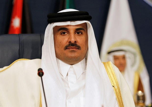 Why the campaign against Qatar is doomed