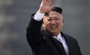 Even After Sanctions, North Korea has a Lot to Cheer About