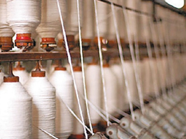 Garments exports, job creation, and growth in Pakistan: The way forward