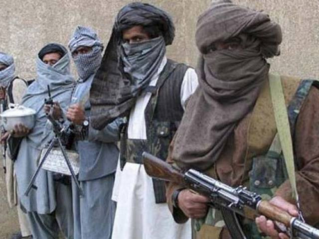 Has Pakistan changed tack on the Haqqanis?