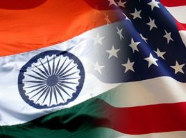 US-India relations could cool down as quickly as they heated up: experts