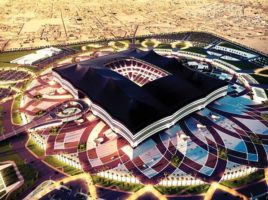 FIFA on Trial: Qatar's World Cup back in the firing line