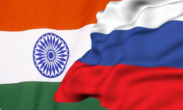 The Russian Arctic beckons India