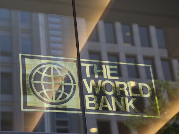 World Bank Report: LEARNING to Realize Education's Promise