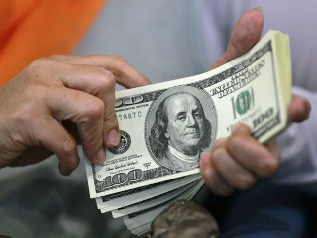 Pakistan receives $1.639b in remittances, up 10.1%