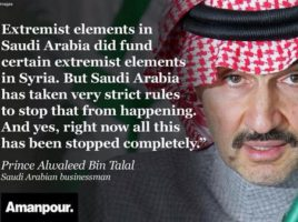 The Saudi Export of Ultra-conservatism in the Era of MbS – an Update