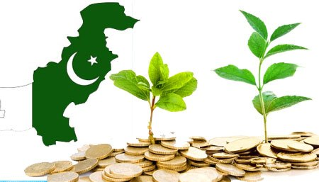 GREEK INVESTORS INTERESTED IN PAKISTAN__FPCCI