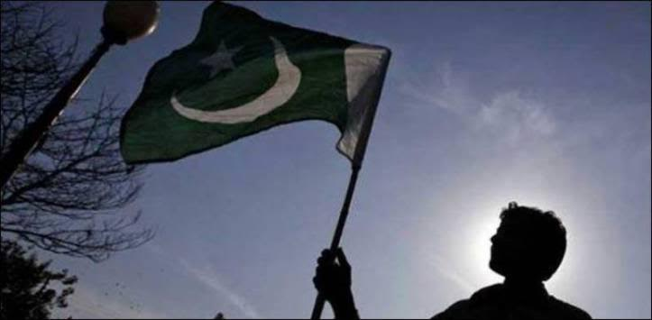 Development Challenges for Pakistan's New Government