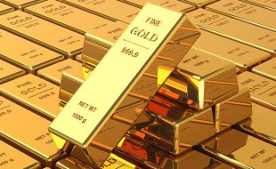 Turkey Moves 220 tons Gold worth $25.3 billion from US Federal Reserves