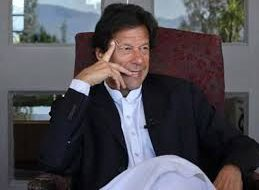 PTI in driving seat