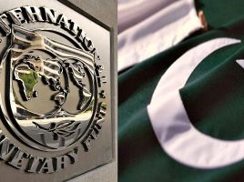 Can US influence IMF bailout package to Pakistan?