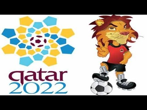 Gulf rivalries spill onto the soccer pitch