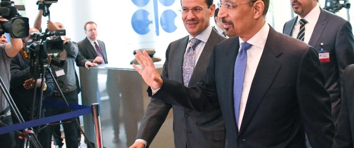 The Most Likely Outcome Of The OPEC Meeting