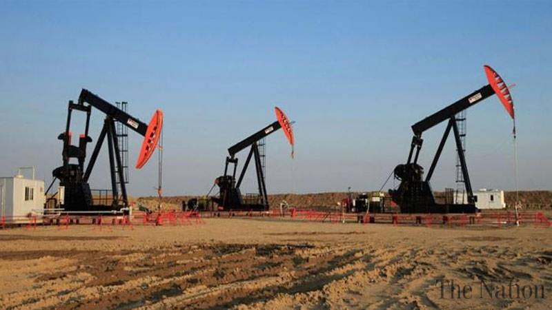 Islamic Development Bank to lend oil worth $4.5 billion to Pakistan