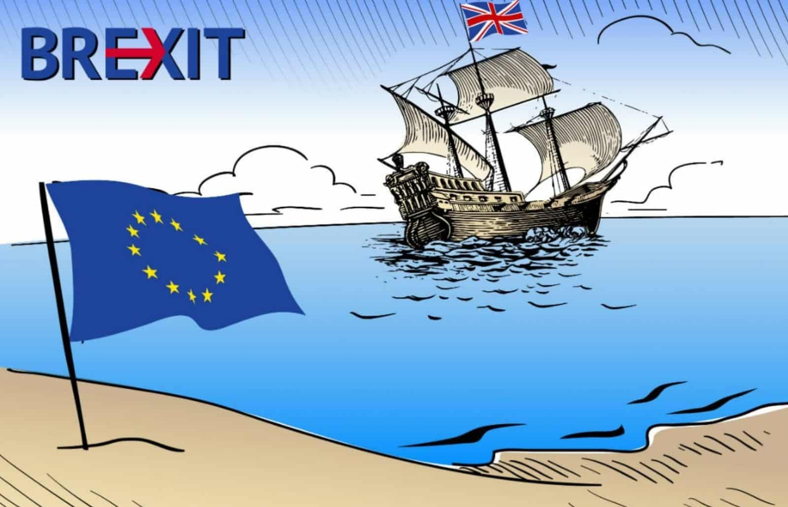 Brexit and its fallout effects