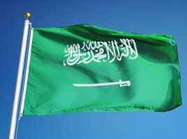 KSA: OUTLIERS AND FIREWALLS