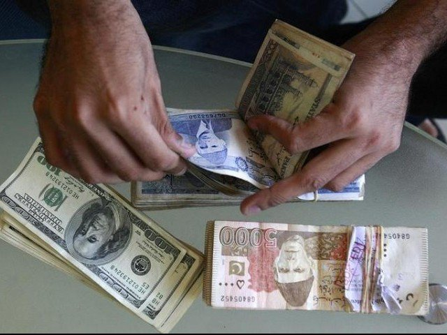 PTI govt weighing options to use local currencies in trade